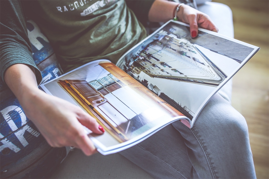 Creating Your Catalogs