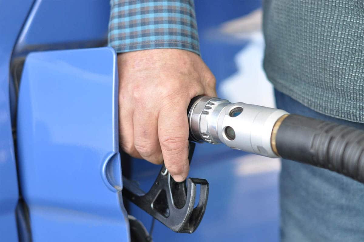 Tips to Help You Save Gas Consumption