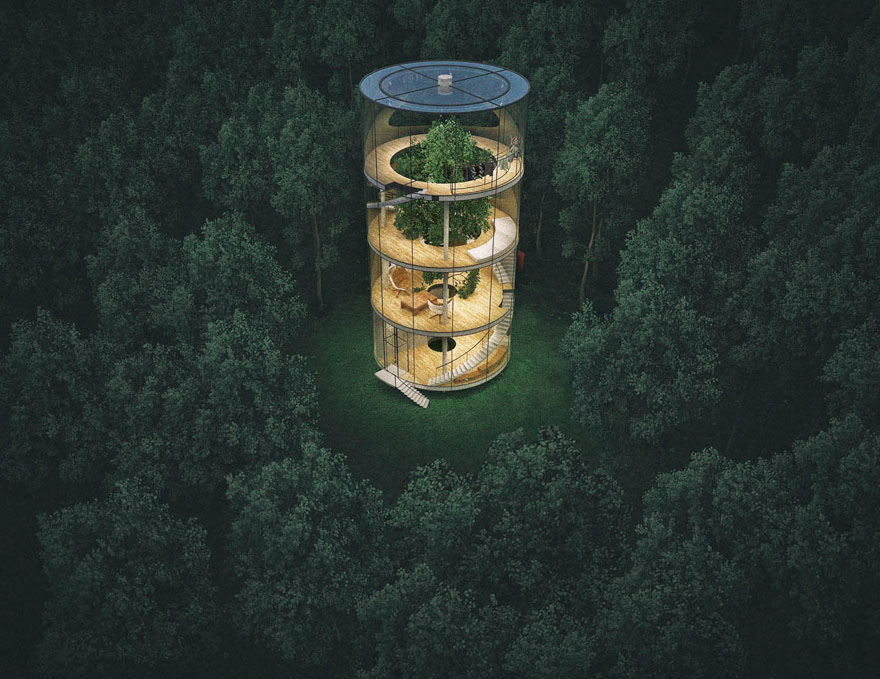 tubular-glass-tree-house-aibek-almassov-masow-architects-11