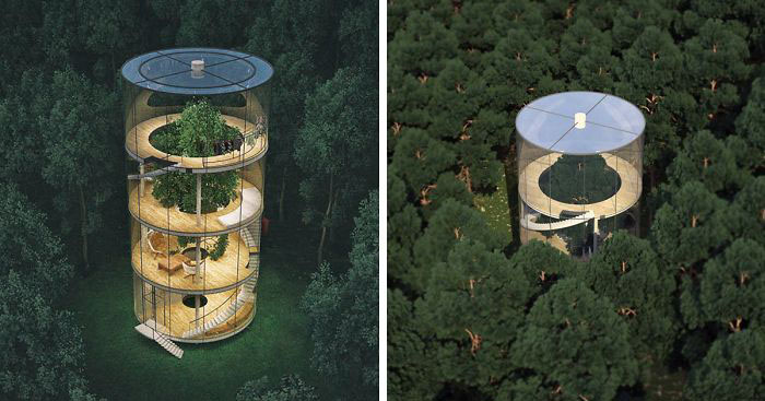 tubular-glass-tree-house-aibek-almassov-masow-architects-fb3__700-png