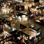 Craft Fairs, How To Sell Hand Crafts At Craft Fairs