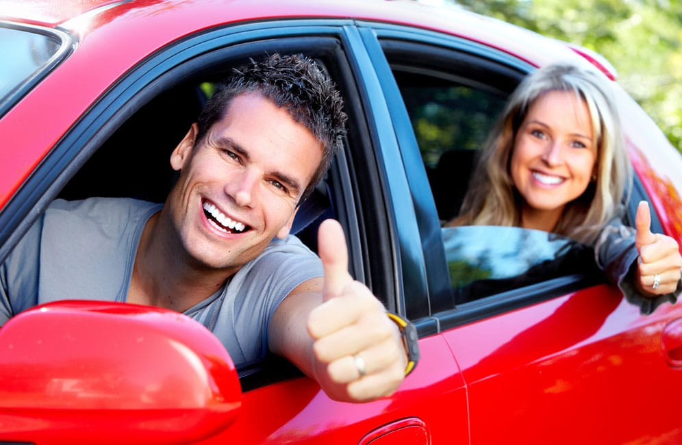 Carpooling Tips for Saving Time and Money