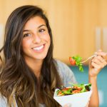 Essential Steps for Women's Balanced Nutrition