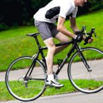 Essential Tips In Setting Up Your Bike