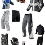 Your Complete Riding Gear