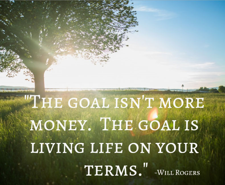 Financial Quotes Pleasing Financial Motivational Quotes  Viral Rang