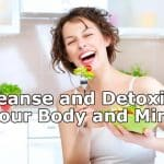 Detoxify Your Body: Which Approach to Take?