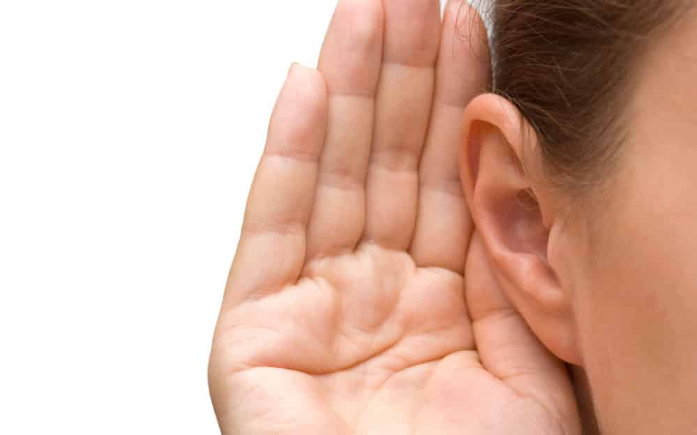 Home Remedy To Treat Swimmers Ear
