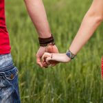 Relationship Insecurity and Mending The Rift