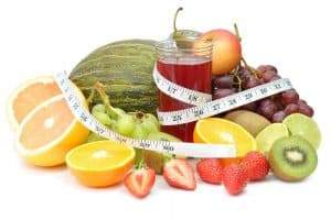 What Is The Detox Diet?