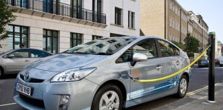Things to know about fuel efficient, hybrid electric cars