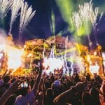 Annual Events and Festivals in London England