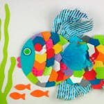 Paper Crafts for Grown Ups