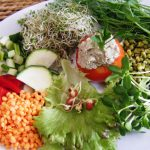 Raw Diet for Your Health