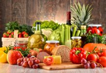 the Acid-Alkali Balance Right on the Raw Food Diet