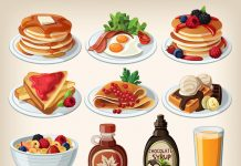 12 Foods You Should Never Eat for Breakfast