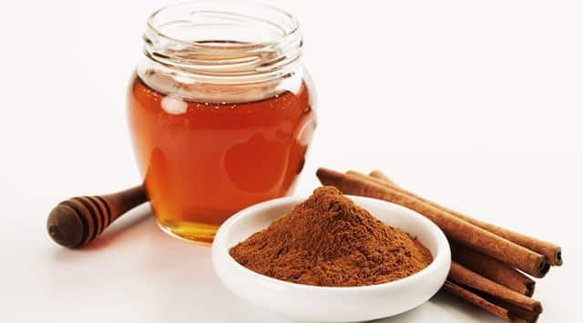 Cinnamon - Adding cinnamon to your diet can help improve insulin sensitivity