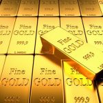 Gold Mining Invest