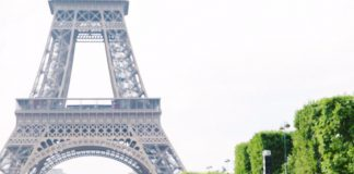 Paris Attractions for Families