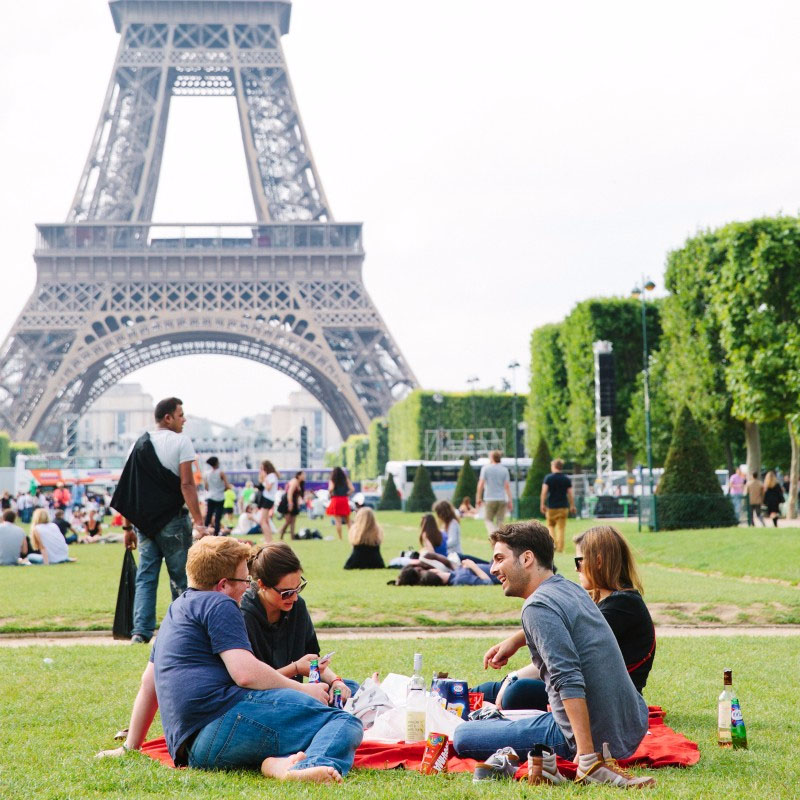 paris-attractions-for-families