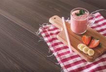 Smoothie Mistakes To Avoid