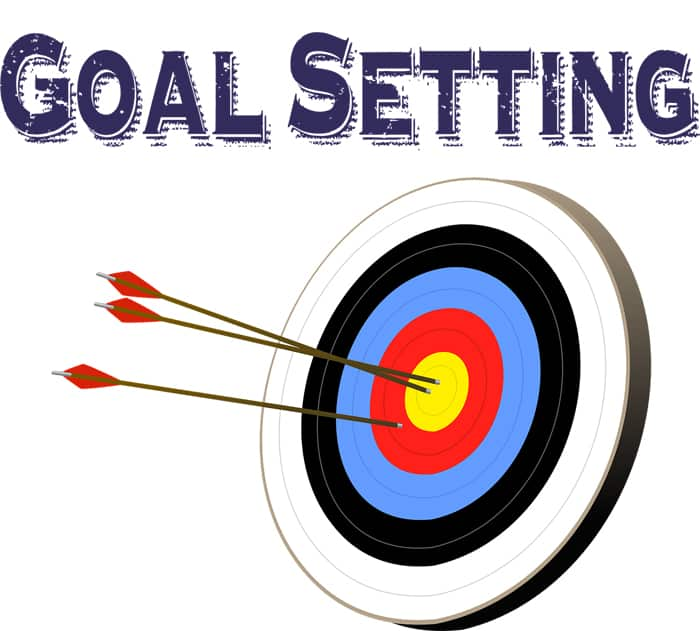 Goal Setting, How To Setting Goals and Achieve Them