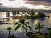 Hilo Travel