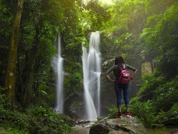 Travel Alone, The Best Places to Travel Alone
