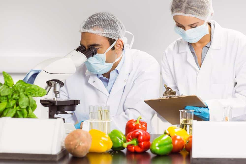 Food Safety Myths