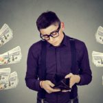 Leaping Payday Loans