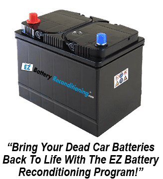 Reconditioning-a-12v-Car-Battery