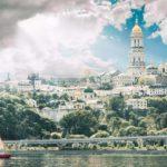 Travel Tips to Ukraine