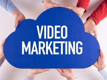 Video in Viral Marketing
