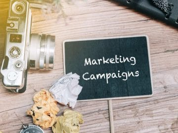 Viral Marketing Campaigns