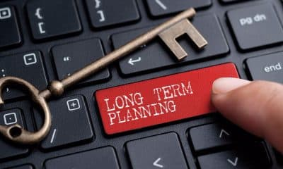 Buying A Term Plan