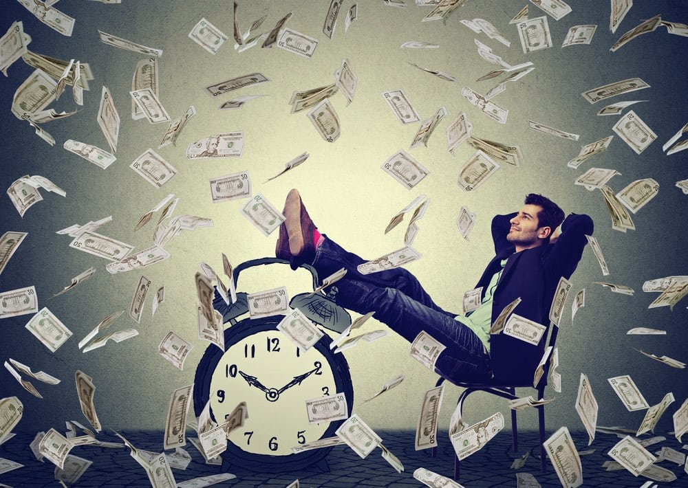 3 Ways To Be A More Productive Entrepreneur