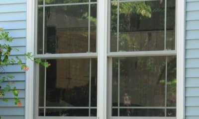 4 Important Attributes of Double Hung Windows You Should Consider