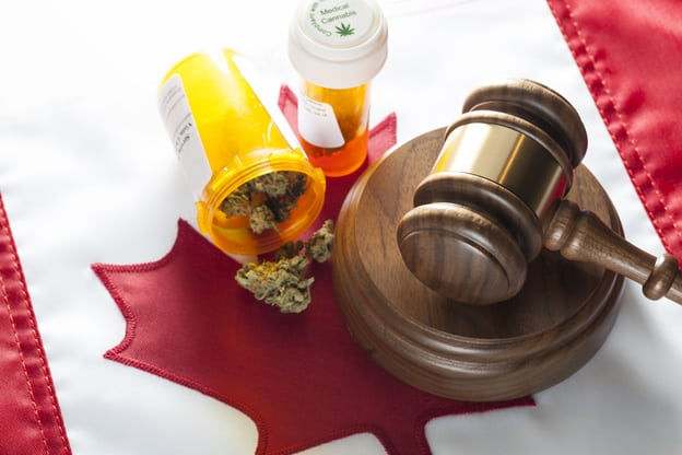 marijuana legal for medical use