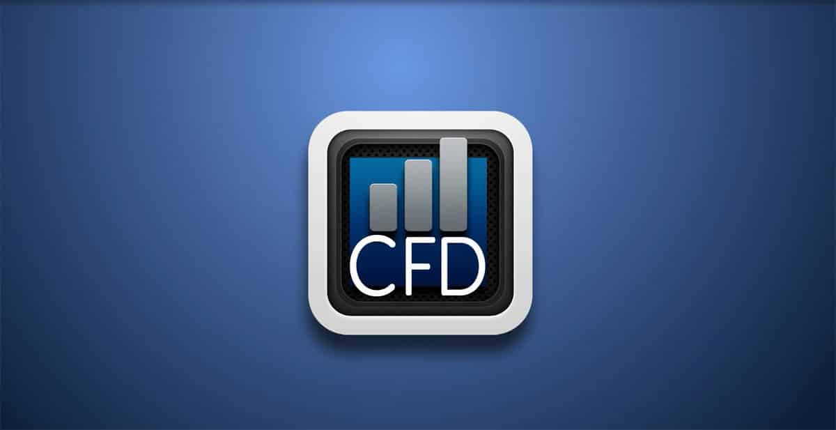 CFD Trading: Dispelling the Stigma
