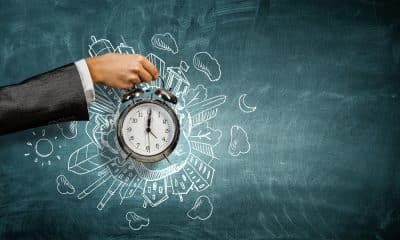 Time Management Tips to Help You Reach Your Goals