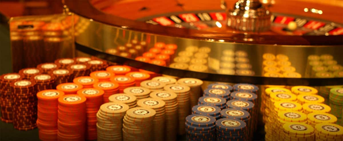 How To Check Whether An Online Casino Is Reliable