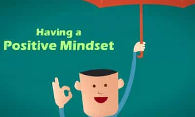 How to Cultivate a Positive Mindset and Change Your Life