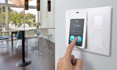 Home Automation Projects for a Smarter Life