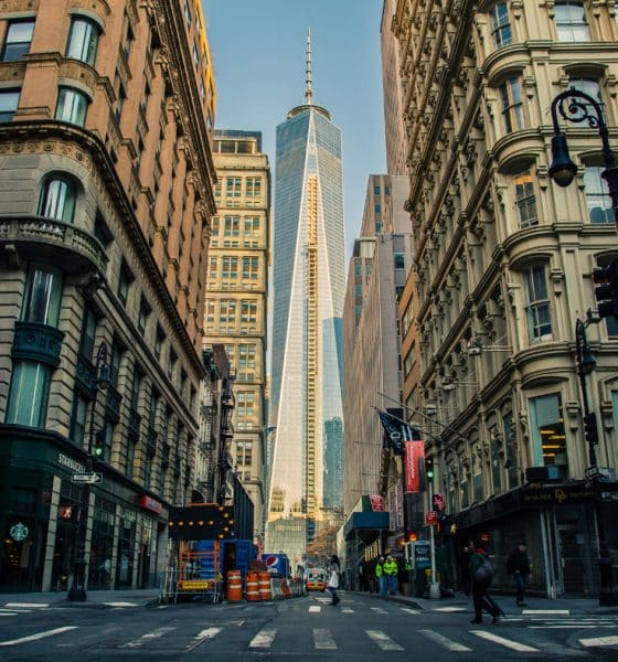 Things To Do In Manhattan That Will Leave You Wanting More