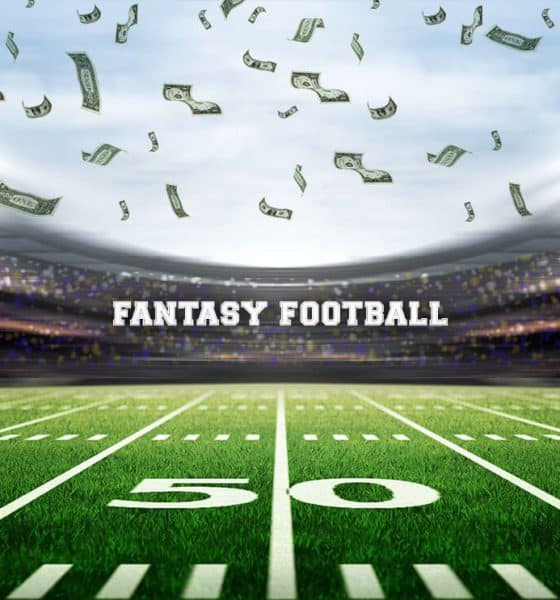 Your Complete Guide on How to Play Fantasy Football
