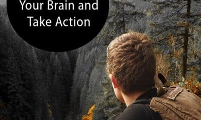 How to Quiet Your Brain and Take Action