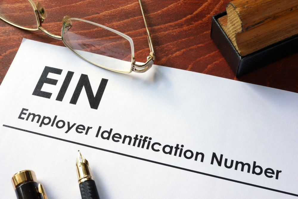 Do You Have to Renew Your EIN Numbers Annually?