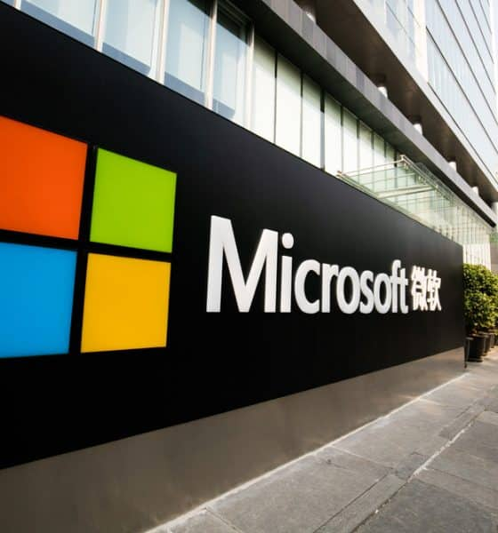 Would You Like to Know How to Pass Microsoft MCSA 70-346 Examination?