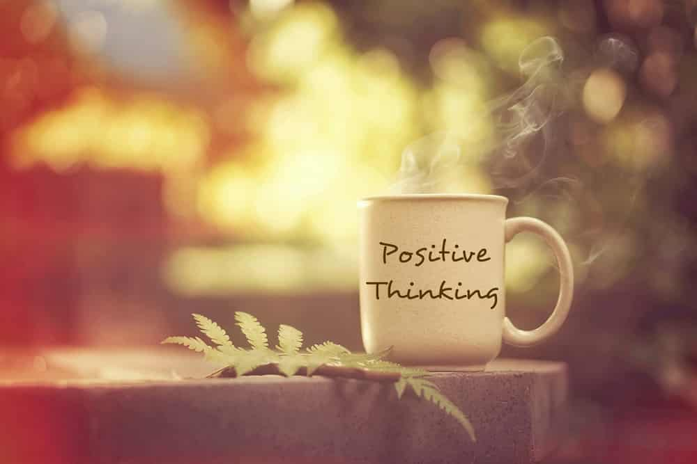 Why Positive Thinking Is Essential To Your Happiness