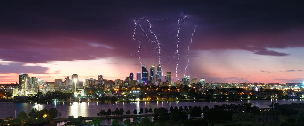 5 Ways Businesses Can Prepare for Severe Weather